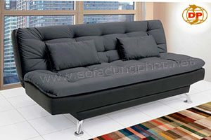 sofa-giuong-22