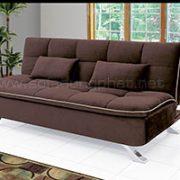 Sofa Giường Nhập Khẩu Cao Cấp