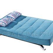 Ghe giuong sofa da nang DP-GB07-2