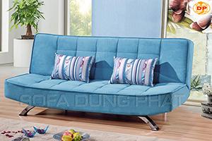 Ghe-giuong-sofa-da-nang-DP-GB07-3