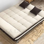 Ghe sofa gap thanh giuong tien dung DP-GB14-2