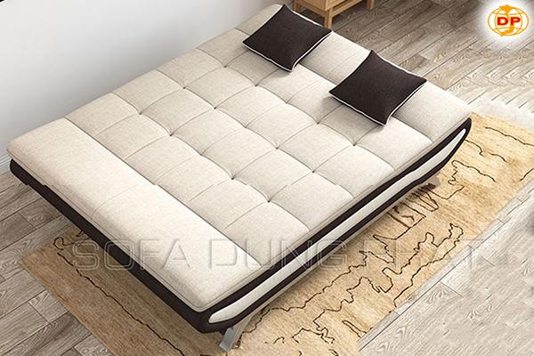 Ghế Sofa Gấp Thành Giường Tiện Dụng DP-GB14-2