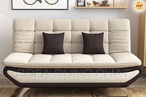 Ghế Sofa Gấp Thành Giường Tiện Dụng