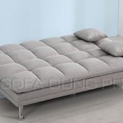 Ghe sofa giuong da nang tien nghi DP-GB09-2