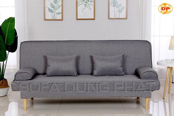 Ghế sofa kiêm giường ngủ DP-GB04