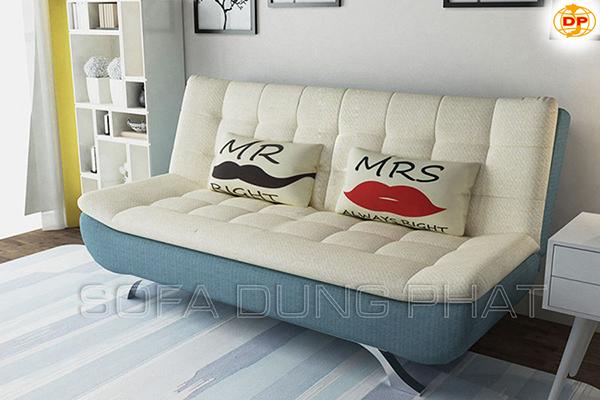 Giường Gấp Sofa DP-GB16