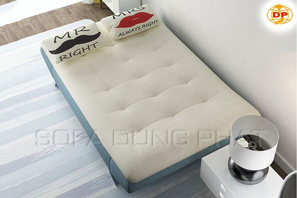 Giường Gấp Sofa DP-GB16-2