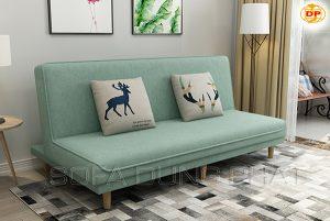 Giường Gấp Sofa Giá Rẻ Chất Lượng DP-GB18