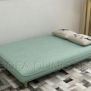 Giuong gap sofa gia re chat luong DP-GB18-2