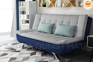 Giường Ghế Sofa Đẹp Cho Phòng Khách