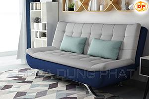 Giuong-ghe-sofa-dep-cho-phong-khach-DP-GB12-2