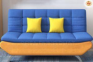 Giường Kết Hợp Sofa Đa Năng