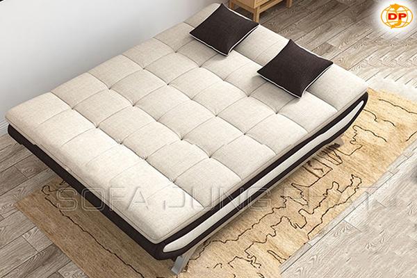 Giường Kết Hợp Sofa Đa Năng DP-GB19-2