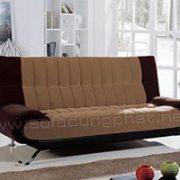 Sofa Giường 03