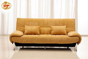 Sofa Giuong 06
