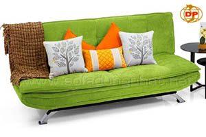 Ghế Sofa Giường Giá Rẻ Bền Đẹp