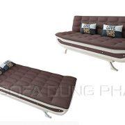 Sofa giuong da nang gia re nho gon DP-GB11-2