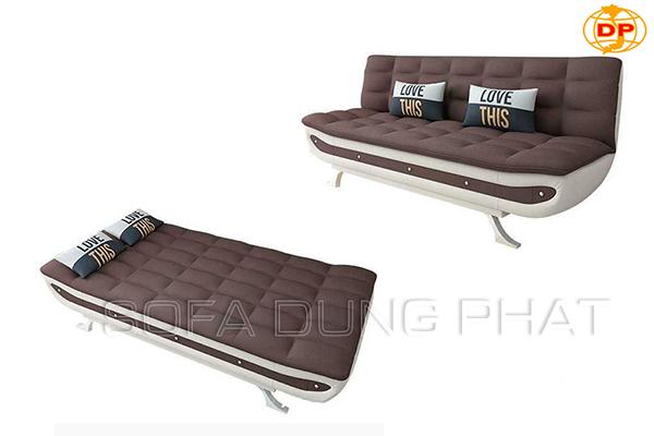 Sofa Giường Đa Năng Giá Rẻ Nhỏ Gọn DP-GB11-2
