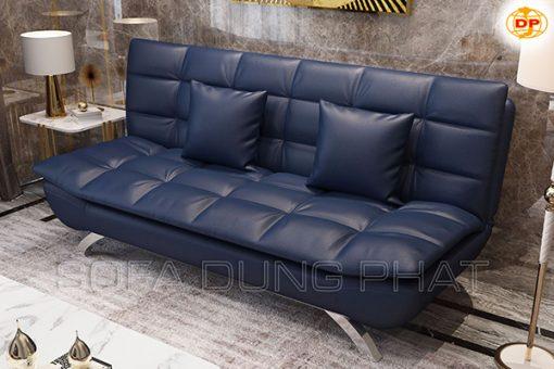 Sofa Giường Đa Năng Thông Minh DP-GB05