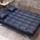 Sofa Giường Đa Năng Thông Minh DP-GB05-2