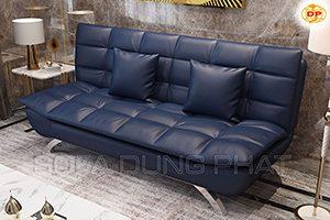 Sofa Giường Đa Năng Thông Minh