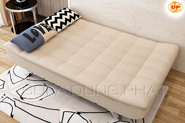 Sofa Kiêm Giường Ngủ Nhỏ Gọn DP-GB24-2
