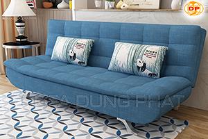 Sofa-kiem-giuong-ngu-nho-gon-DP-GB24-3