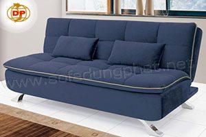 Sofa Giường Nằm Đa Năng Tiện Dụng
