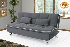 Sofa-Giuong-09
