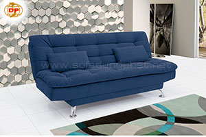Sofa- Guong- 15
