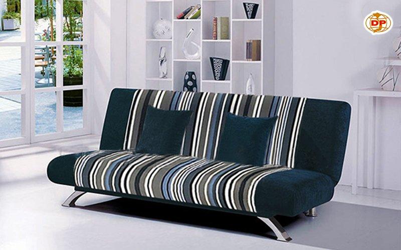 Ghế Sofa Bed Giá Rẻ DP-GB06