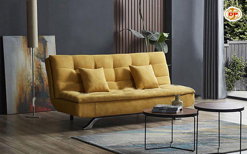 Ghế Giường Sofa Đa Năng DP-GB07