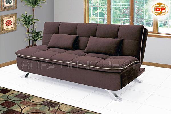 Ghế sofa bed dp-gb10