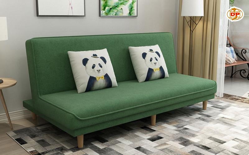 Ghế Sofa Giường Gấp Giá Rẻ Chất Lượng DP-GB18