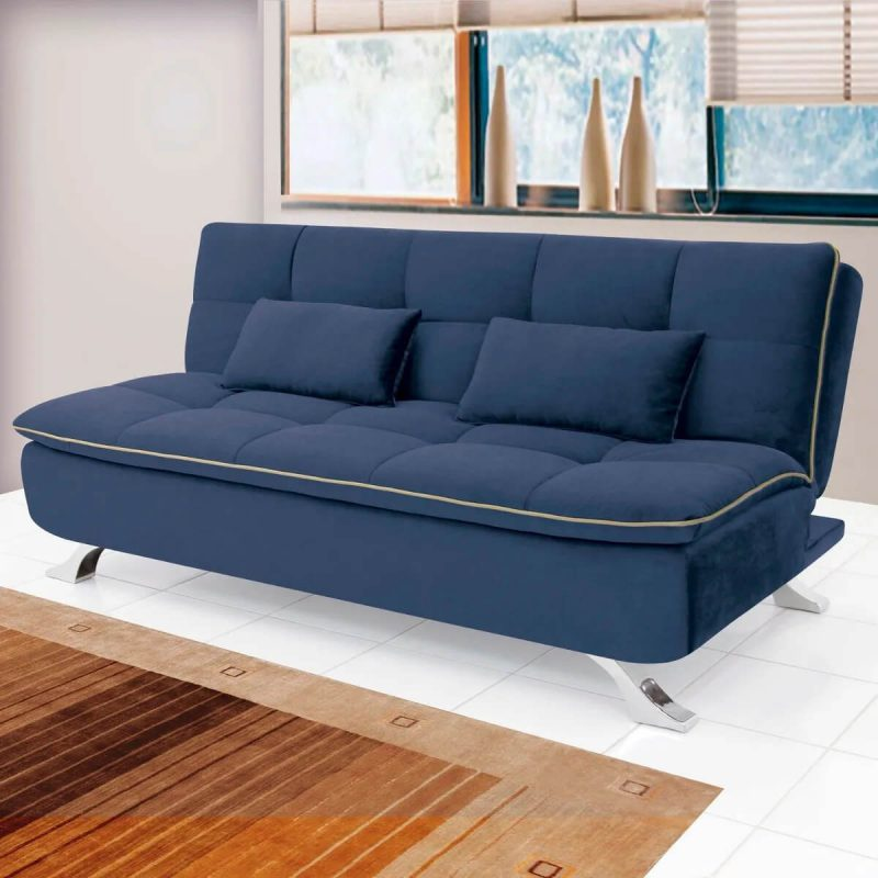 ghe-sofa-bed-gia-re-dp-gb-10