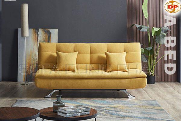 Ghế sofa giường đa năng giá rẻ DP-gb07