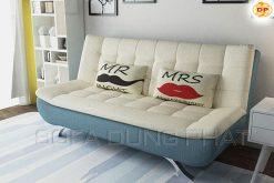 ghế sofa giường đa năng giá rẻ dp-gb12