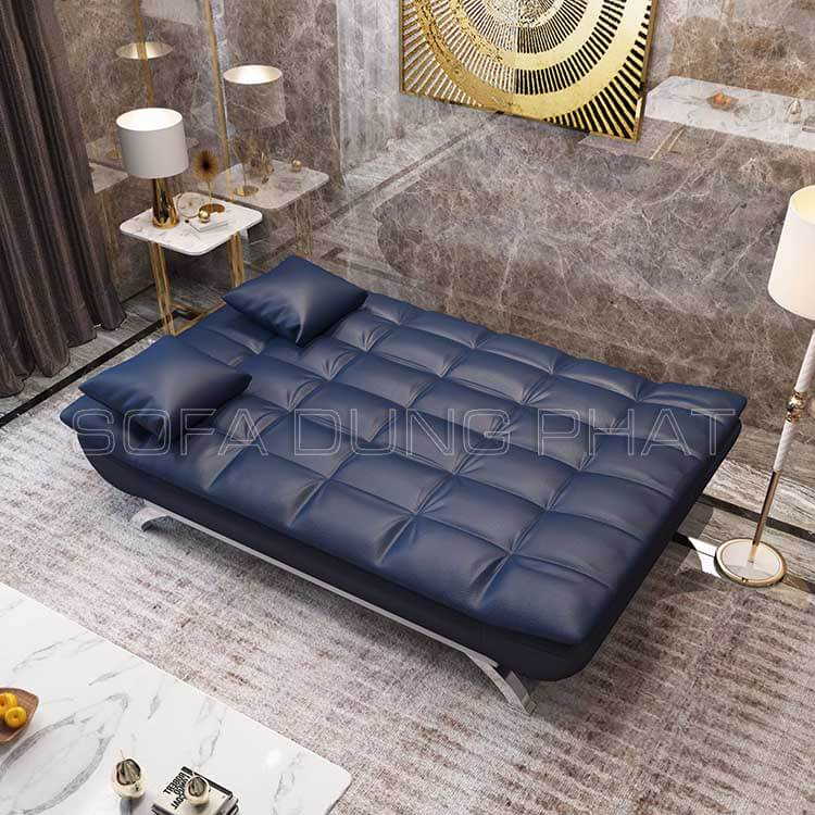 Ghế sofa giường đa năng GB-05