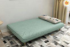 Ghế sofa gấp thành giường giá rẻ dp-gb18