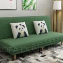 giường gấp sofa giá rẻ dp-gb-18