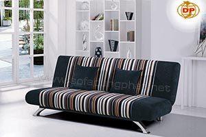Sofa Giường 04