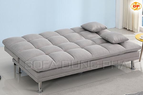 Sofa bed đa năng DP-GB09