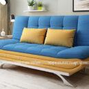 Sofa bed đa năng giá rẻ DP-gb11