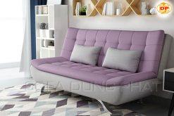 Sofa bed giá rẻ dp-gb12