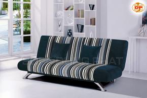 Sofa bed giá rẻ DP-gb06