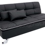 Sofa-Giuong-18