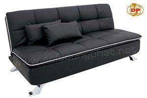 Sofa Giường Đẹp Giá Rẻ