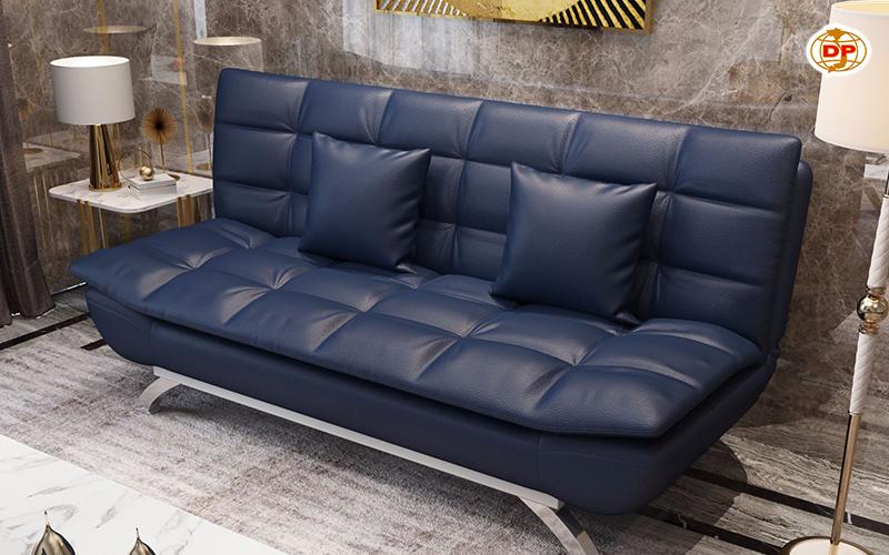Ghế Sofa Giường Đa Năng Thông Minh DP-GB05