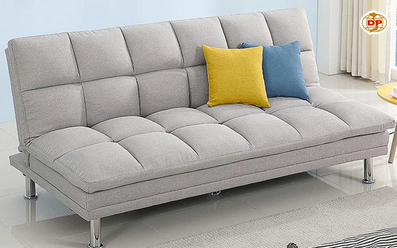 Ghế Sofa Giường Đa Năng Tiện Nghi DP-GB09