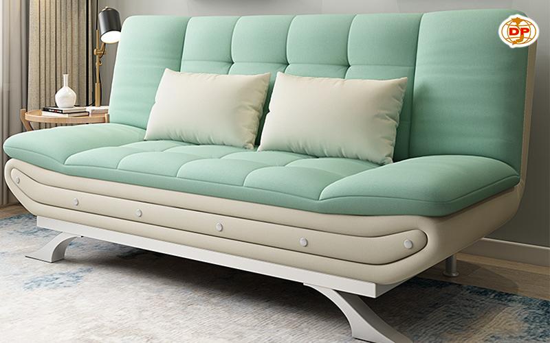 Ghế Sofa Giường Đa Năng Giá Rẻ Nhỏ Gọn DP-GB11